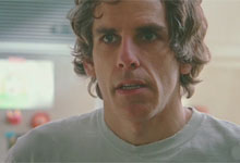 Greenberg - Ben Stiller