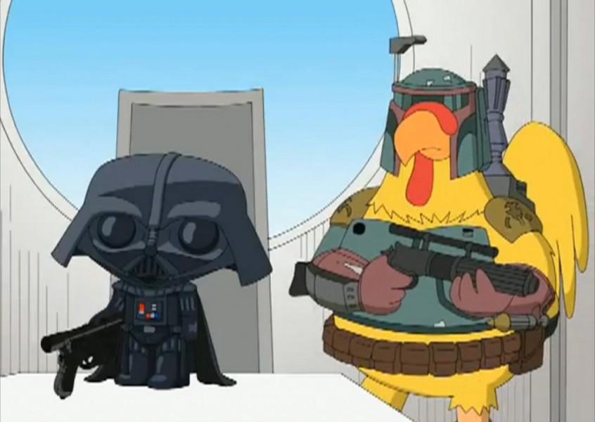 Stewie-Vader-Chicken-Bob-Fett-1024x726