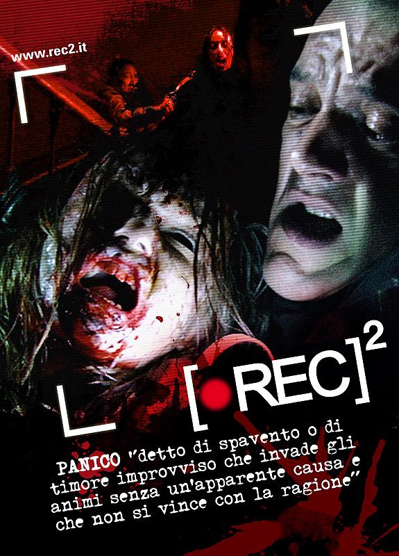 rec 2 poster   heyuguys