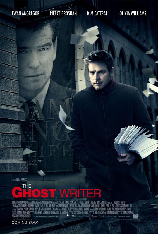 Ghost-Writer-Poster dans Les meilleurs films du Blanc Lapin