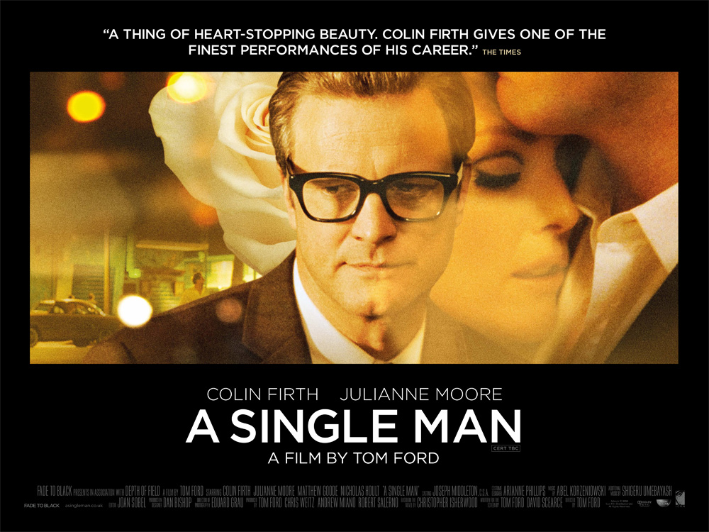 A-Single-Man-LowRes.jpg