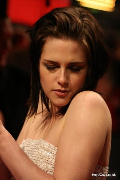 Premios BAFTA 2010  - Página 2 IMG_2762-400x600