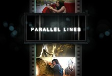 Philips Parallel Lines Project