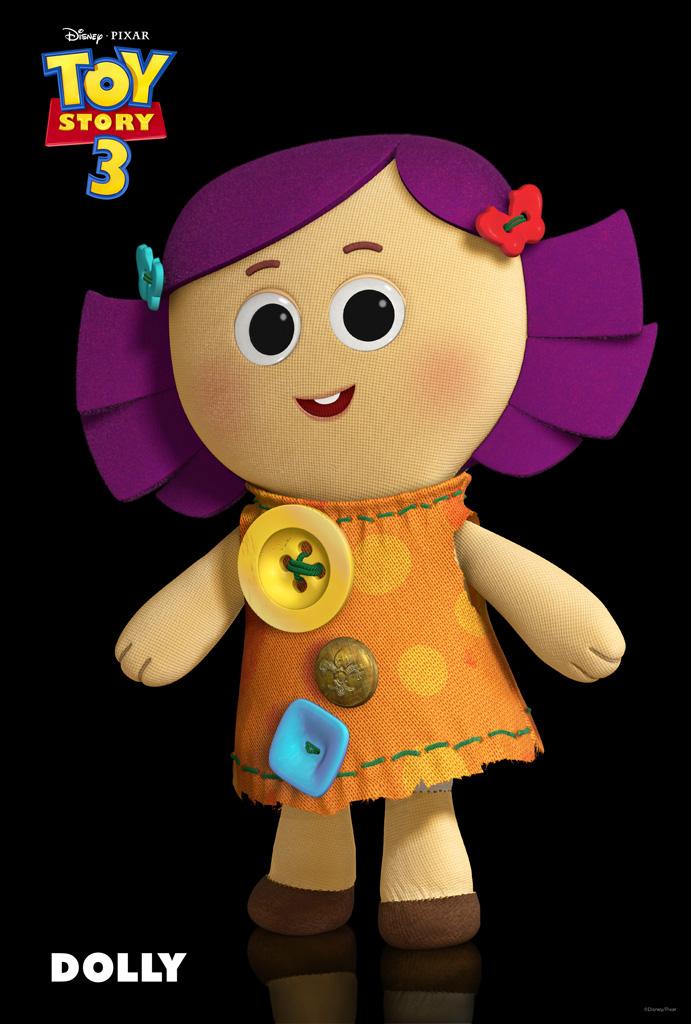 http://www.heyuguys.co.uk/images/2010/03/Dolly.jpg