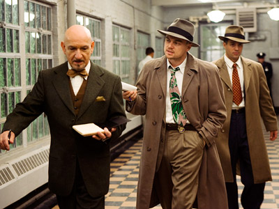 Image Result For Review Film Shutter Island