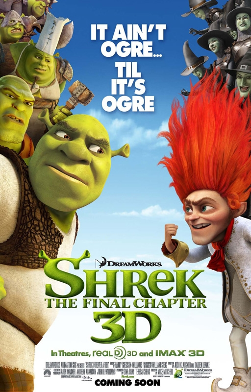 http://www.heyuguys.co.uk/images/2010/04/Shrek-Forever-After-Poster-april.jpg