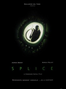 Why SPLICE is Overrated by DARK SIDE…