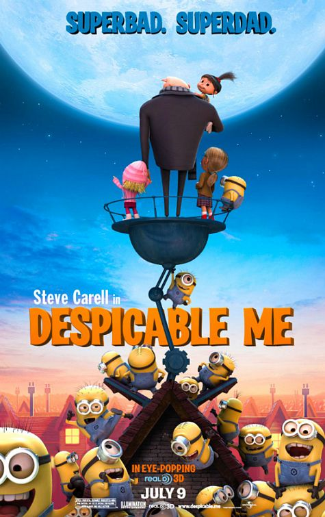 http://www.heyuguys.com/images/2010/05/Despicable-Me-Poster.jpg