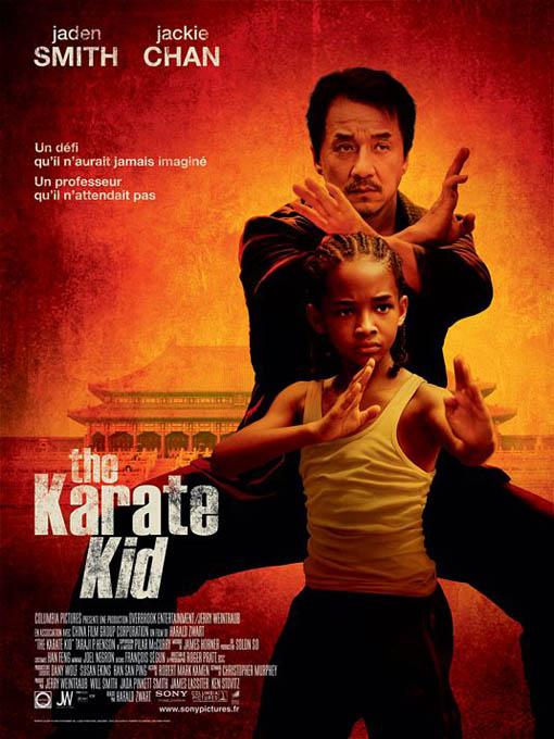 Karate Kid 2010 (Sư phụ KungFu) DVDrip R6 XVid (Vietsub) - www.TAICHINH2A.COM
