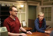The Innkeepers Still 1