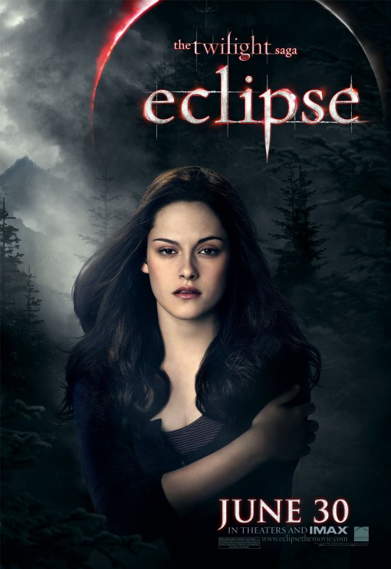 kristen stewart twilight movie. Kristen Stewart Twilight:
