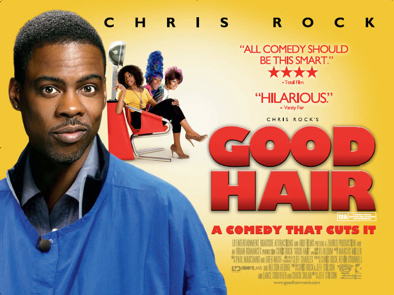 Chris Rock - Gallery Colection
