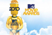 MTV Movie Awards 2010 Logo
