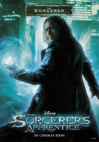http://www.heyuguys.co.uk/images/2010/06/The-Sorcerers-Apprentice-Nicolas-Cage-418x600.jpg