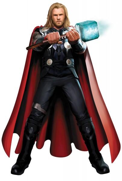 Thor-Chris-Hemsworth-2-405x600.jpg