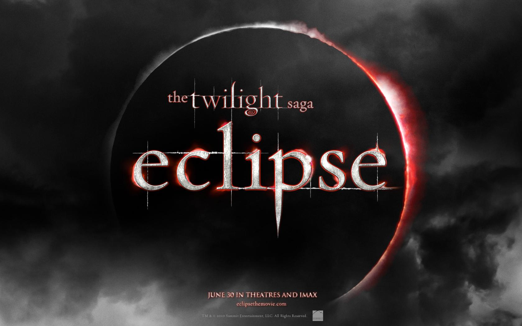 how to open a dp file with eclipse