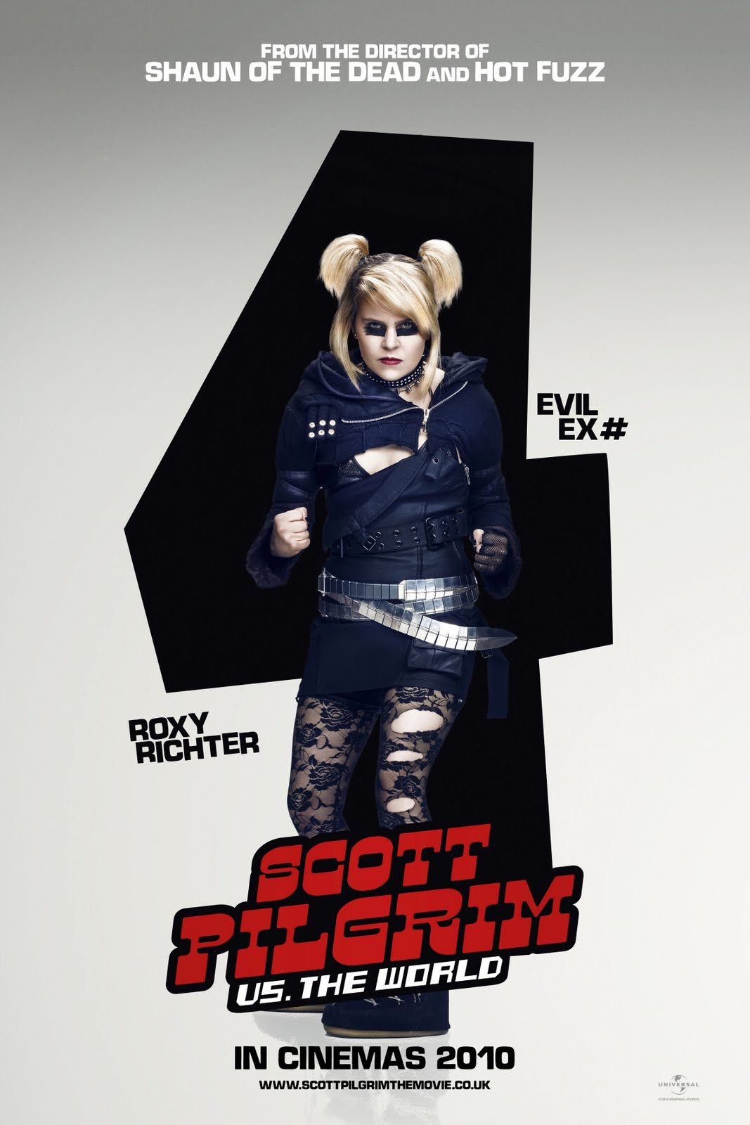 scott pilgrim vs the world essay Scott pilgrim vs the world essay - scott pilgrim vs the world tells the classic story of boy meets girl, boy falls in love with girl but first must overcome .