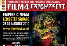Frightfest 2010 Quad