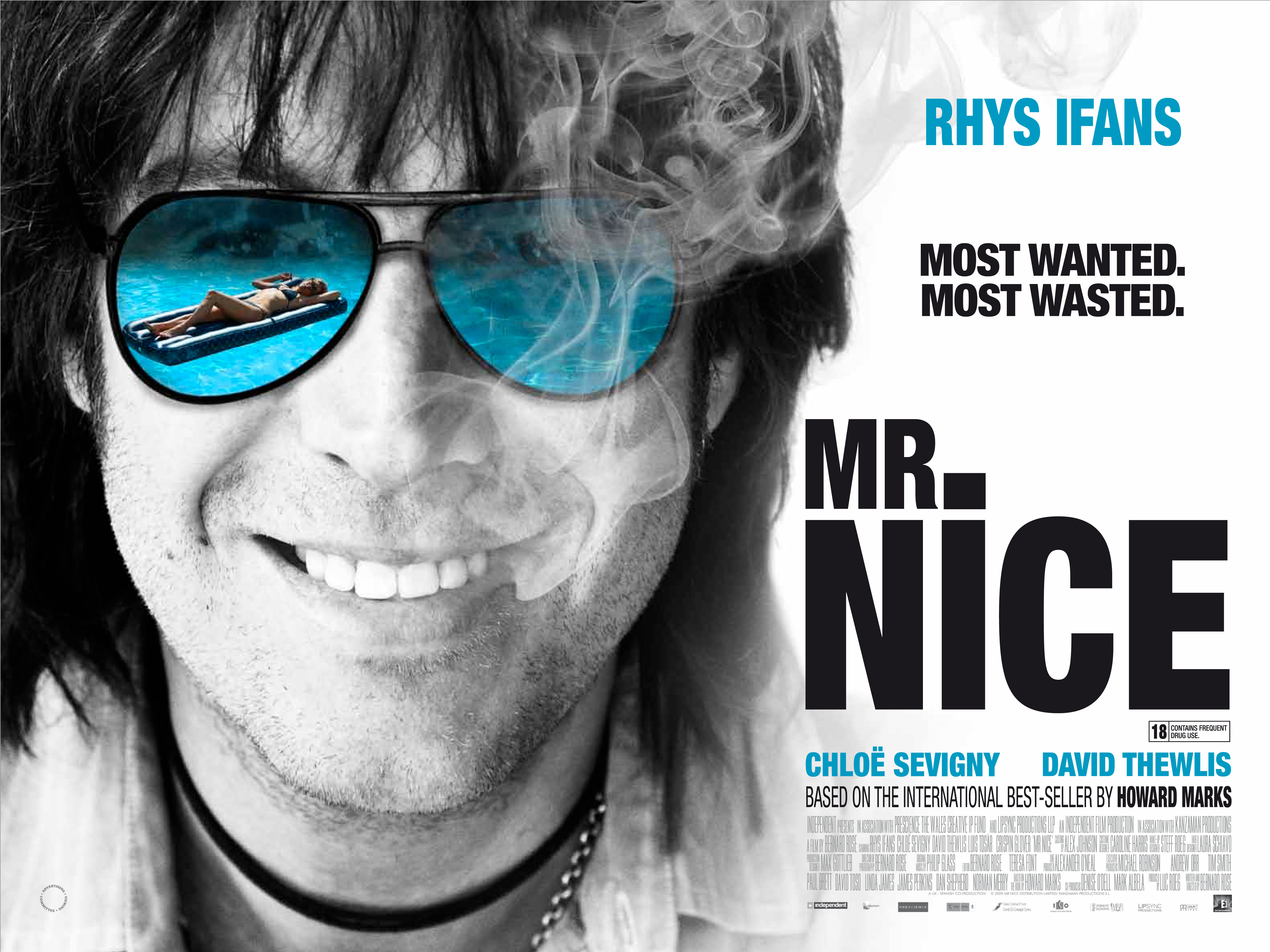 Mr-Nice-UK-Poster.jpg