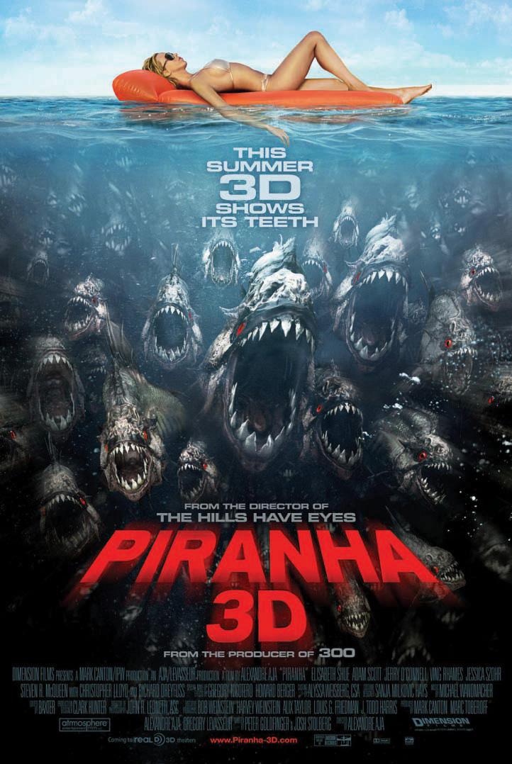 [Imagem: Piranha-3d.jpg]