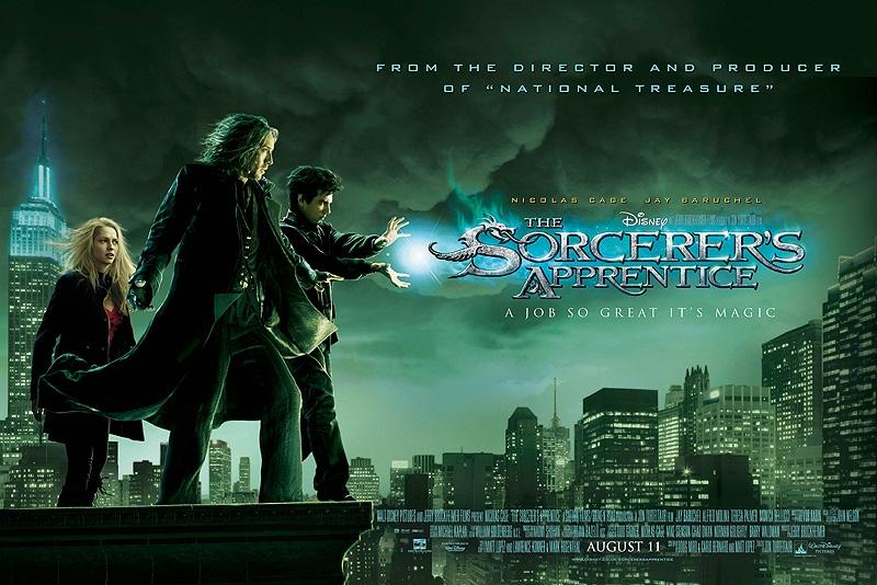 Sorcerers Apprentice BAnner MPEG   544 x 368   00:13:33   243 МB Download   Rapidgator