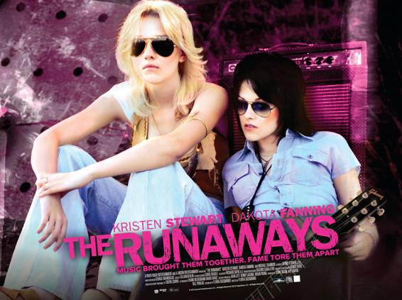 http://www.heyuguys.co.uk/images/2010/07/The-Runaways-Poster.jpg