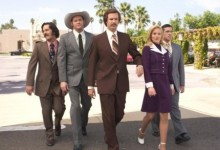 anchorman 2- the musical 1