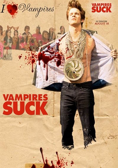 Vampires Suck full movie online HD for free - #1 Movies