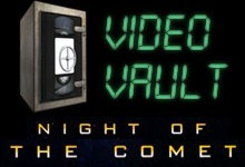 video-vault-night-of-the-comet