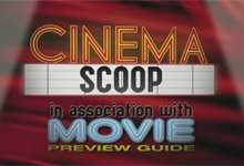 Cinema Scoop Logo