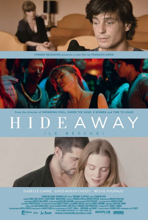 Hideaway Movie