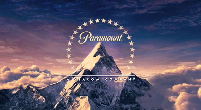 Big Screen � Paramount