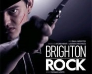 the importance of religion in the novel religion in the novel brighton rock by graham greene 50 catholic converts matthew e  graham greene (1904-1991): british writer best known in catholic circles for his novels brighton rock,.