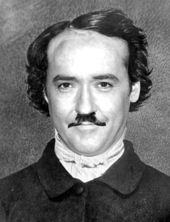 John Poe Net Worth