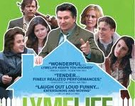 lymelife dvd cover