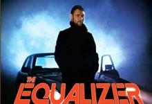 Crowe The Equalizer