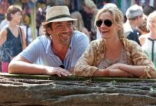 Eat Pray Love 4