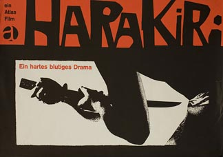 http://www.heyuguys.co.uk/images/2010/09/Harakiri-Poster.jpg