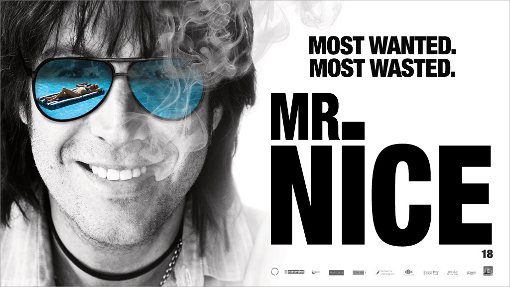 mr nice 2010