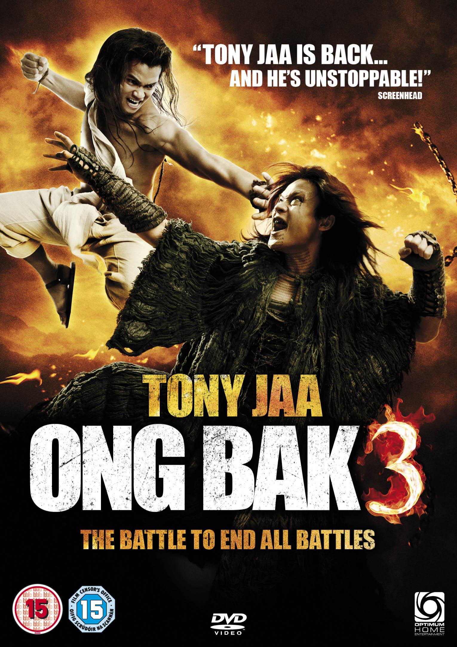 http://www.heyuguys.co.uk/images/2010/10/Ong-Bak-3-DVD.jpg
