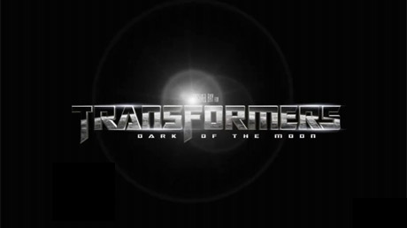 Entertainment Tonight Go Behind the Scenes of Transformers ...