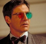 Harrison Ford - Indy 3d