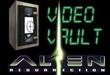 video-vault-alien-resurrection