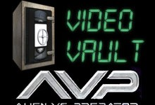 video-vault-alien-vs-predator