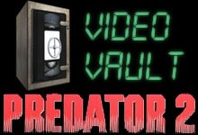 video-vault-predator-2