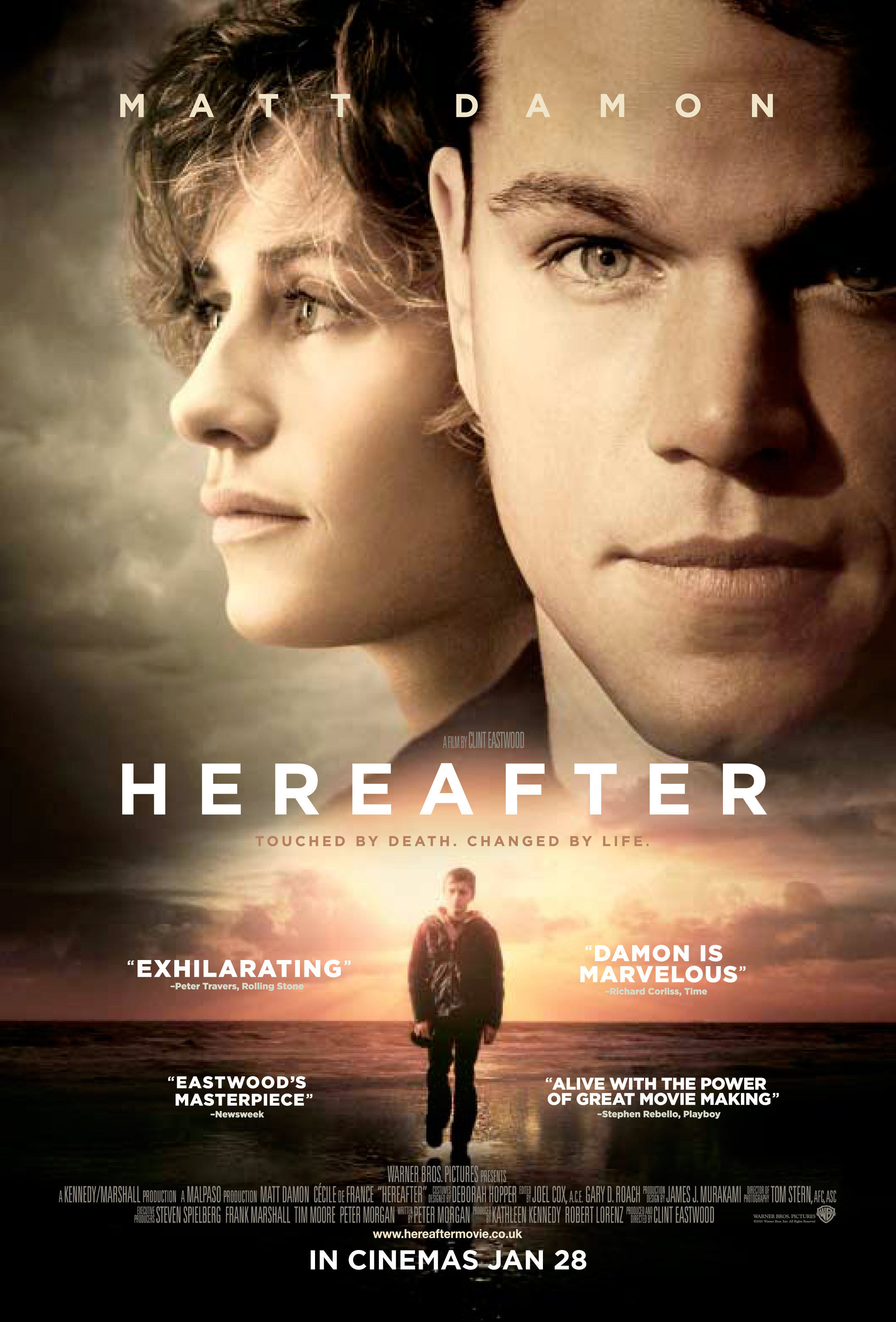 an comparison of the movie and novel the sweet hereafter A comparison of the book vs the movie will be written book vs movie by ally the manic listmaker films 17 comments 3 followers 3 the sweet hereafter - have always been curious about the russell banks novel.