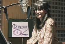 Dorothy of Oz Picture 19