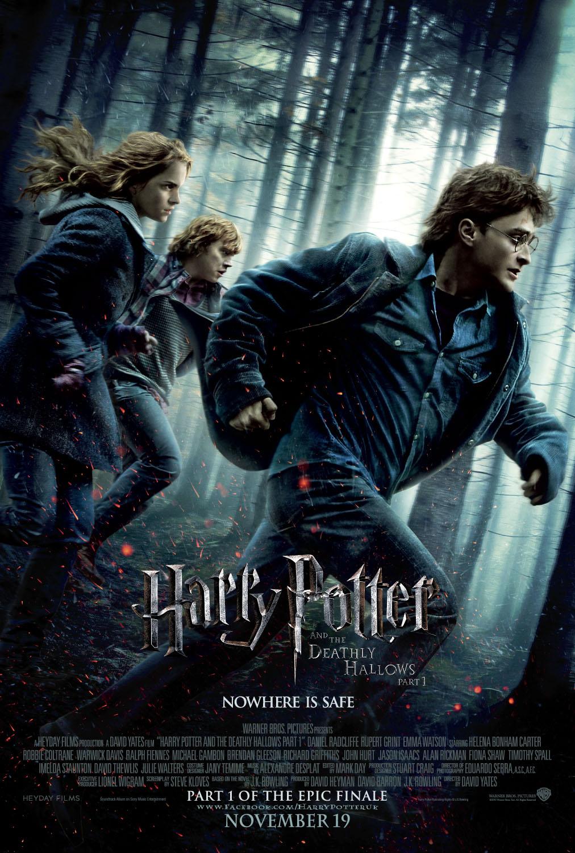 http://www.heyuguys.co.uk/images/2010/11/Harry-Potter-Comp-Poster.jpg