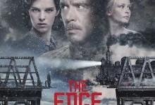 Kray aka The Edge poster