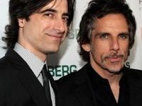 Baumbach and Stiller